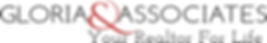 Gloria and Associates Logo.png