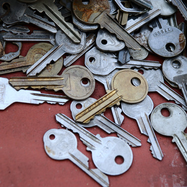5 Keys to the Ideal Compliance System
