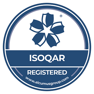 Becoming ISO Certified: What We Learned