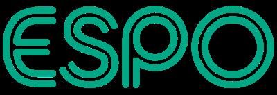 ESPO Logo