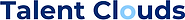 TC Logo New Domain.png