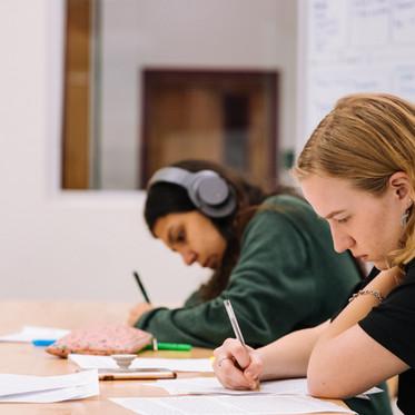 DBS Checks in Education: A Guide