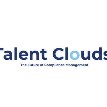 Talent Clouds Becomes First Compliance Management Platform to be an Approved DBS E-Bulk Provider
