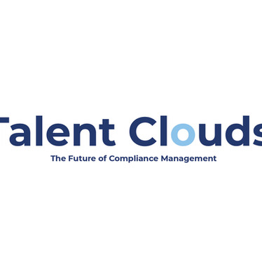 Why I Joined Talent Clouds...