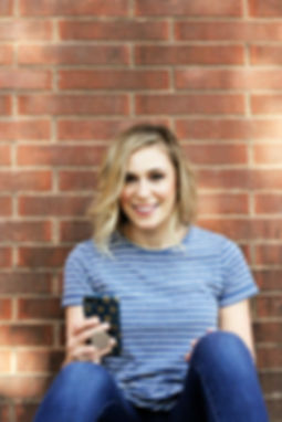 AbbieBaxleyShoot35.jpg