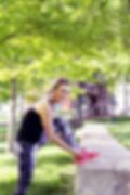AbbieBaxleyShoot55.jpg