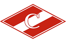 HC-Spartak-Moscow-Logo-vector-image.png