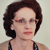foto_dlya_sajta.jpg