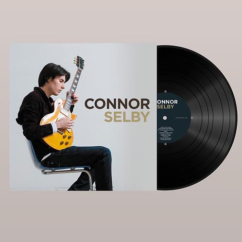 2021 Album Vinyl *Pre-Order*