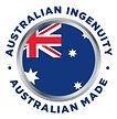 Instakool-Aussie-made-Logo_250px 2.jpg