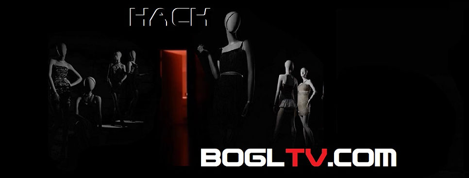 BOGLTV.jpg