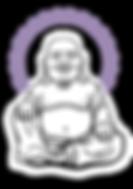 Buddha Bowls by elena´s Logo Wien - Vienna