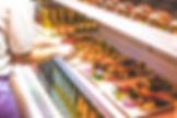 elenas-Shop.jpg