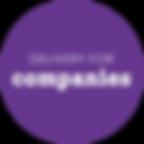 delivery companies Lieferservice Unternehme Firmen Online bestellen Wien Vienna gesundes Mittagessen healthy lunch food vegan organic bio summer vegetarisch powe Energielevel hoch fit gesund