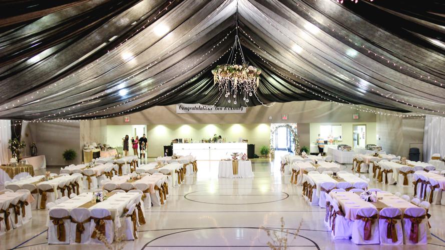 WeddingRentals14.jpg