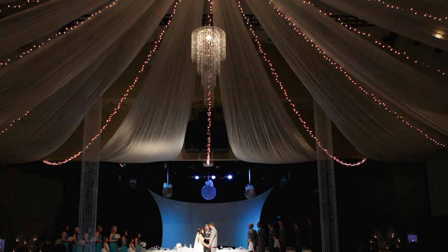 WeddingRentals28.jpg