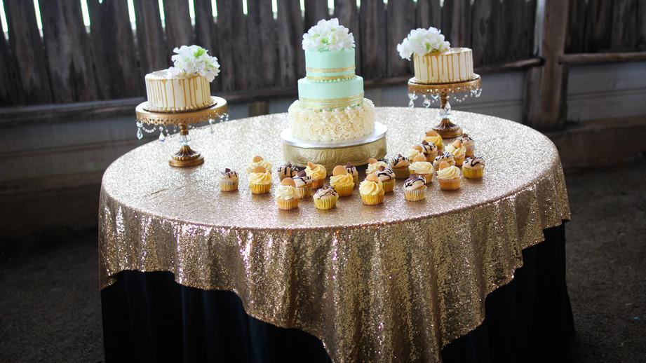 WeddingRentals11.jpg