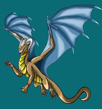 Jeweled Dragon.jpg