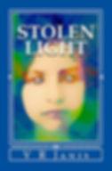 Stolen Light Cover 1.jpg