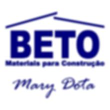 Ofertas promoções preços Beto Materiais para Construção bauru tablóide jornalzinho