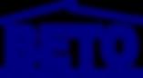 Loja Materiais Construção Reforma Acabamento Desapego Comprar Bauru Mary dota Castelo Vila independência Bauru 2000 Chapadão Carminato GPS Barato Chiquinho Casa Sol Cimenfer Bazar da construção São francisco Stilo Stillo Sampaio Espaço  Shangrilá Shangrilla Home center Construforte Eldorado São benedito Alemão Depósito Barbosa Português CeC Pires Hidráulica Trevo Walmart Piso Revestimento Cozinha Banheiro Lavanderia Gabinete Pia Sifão Makita Bosh Ferramenta Ventilador Porta Janela Tinta Pintura Conexão Tigre Eletricista Pedreiro Construtor Construtora Encanador Marceneiro Azulejista Serralheiro Servente MGM Sasazaki Kimetais Cimento Areia Cal Tijolo Telha Sanitário Vedação Impermeabilizante Infiltração Vazamento Renovar Casa Edícula Gourmet Churrasqueira Piscina Chácara Sítio Casamento Casar Noiva Noivo Nascimento Filho Quarto Papel de parede Economia Economia Led Fluorescente Caixa água Ferro Coluna Estrivo Estribo Iluminação Ar condicionado Calor Garagem Varanda Puxadinho Comprar