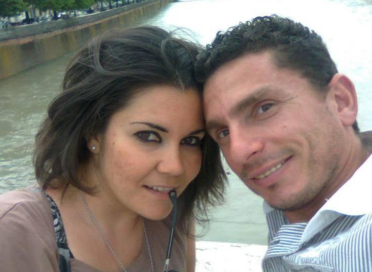 Nunzia & Peppe