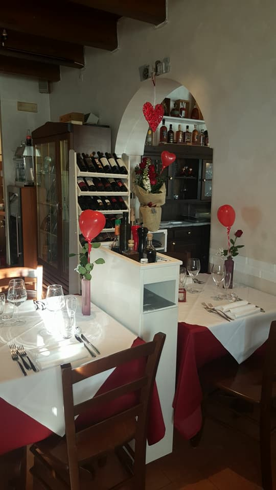 San valentino 2018_2