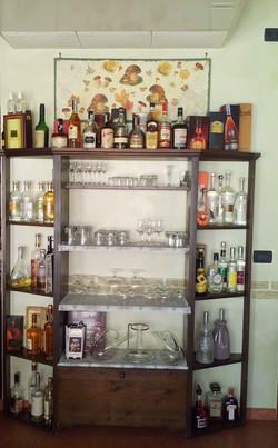 Esposizione Liquori