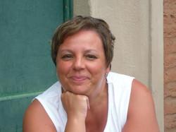Monica Boni Bodratti