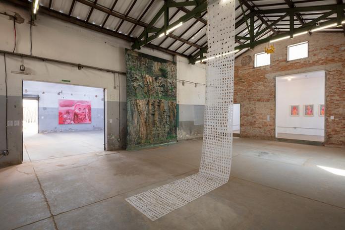 DIZER NÃO  -19, vistas da exposição, 08.2021   ©EVERTON BALLARDIN.jpg