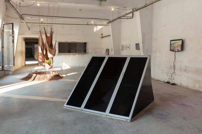 DIZER NÃO  -28, vistas da exposição, 08.2021   ©EVERTON BALLARDIN.jpg