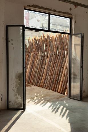 DIZER NÃO  -05, vistas da exposição, 08.2021   ©EVERTON BALLARDIN.jpg
