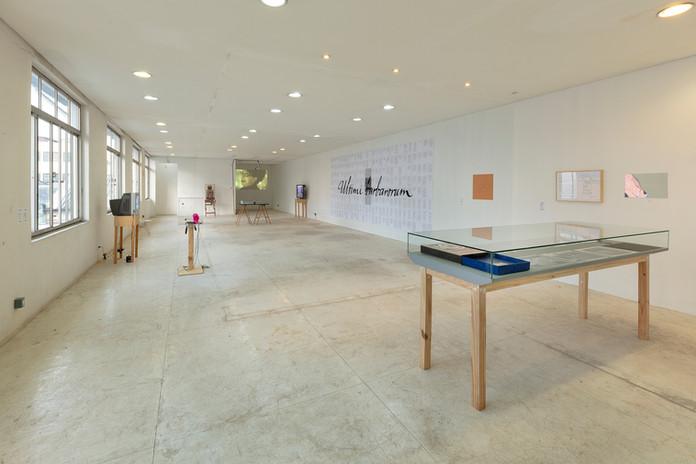 DIZER NÃO  -38, vistas da exposição, 08.2021   ©EVERTON BALLARDIN.jpg