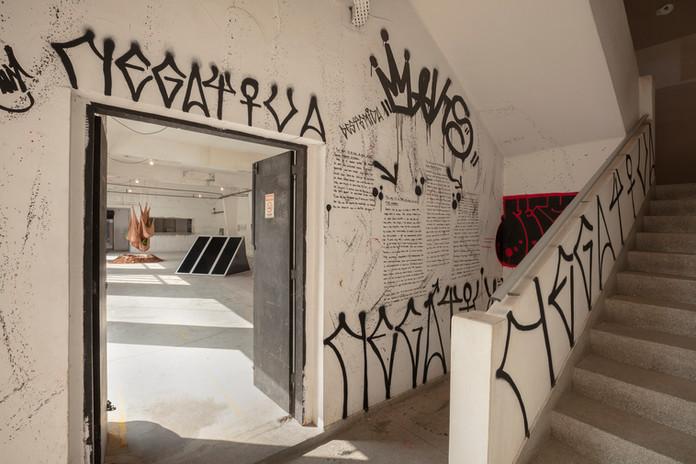 DIZER NÃO  -04, vistas da exposição, 08.2021   ©EVERTON BALLARDIN.jpg