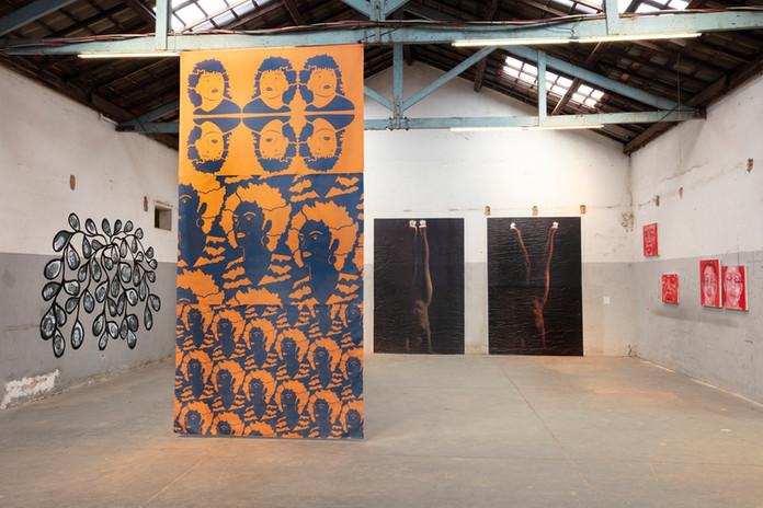 DIZER NÃO  -10, vistas da exposição, 08.2021   ©EVERTON BALLARDIN.jpg