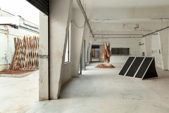 DIZER NÃO  -34, vistas da exposição, 08.2021   ©EVERTON BALLARDIN.jpg