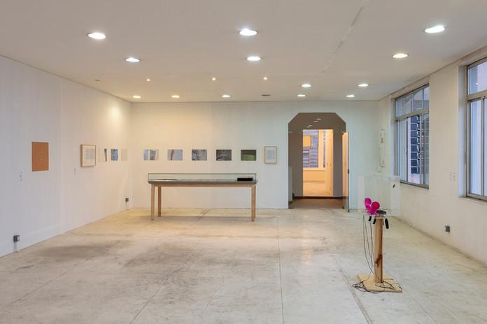DIZER NÃO  -44, vistas da exposição, 08.2021   ©EVERTON BALLARDIN.jpg