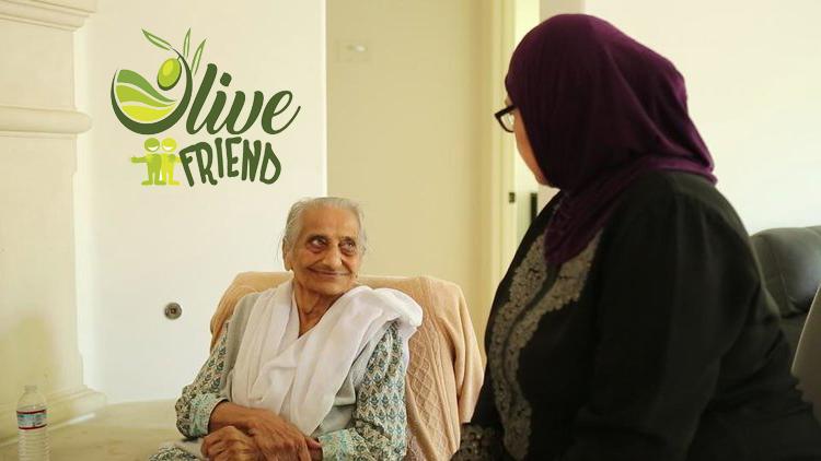 olive-friend-banner.png