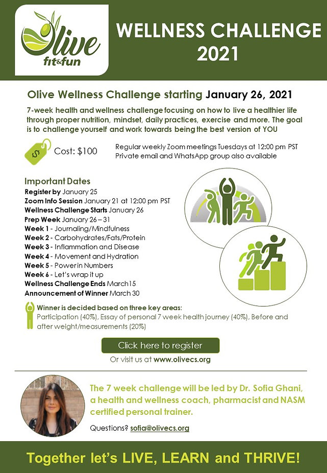 Olive Wellness Challenge flyer.jpg