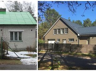 maja-enne-ja-pärast.jpg