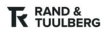 rand ja tuulberg logo.png