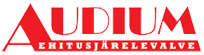 audium-logo.png