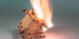 küttesüsteemide ekspertiis
