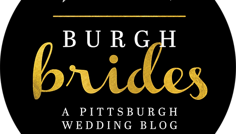 As-Featured-on-Burgh-Brides-Badge-1024x1