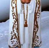 Nossa Senhora de Fátima - Encomenda