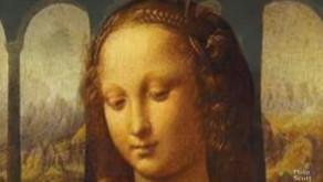 Vídeo: 500 anos de mulheres na arte