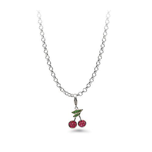 Cherry Charm