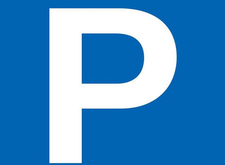 Car Parks to Remain Free for up to Two Hours until July