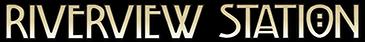 riverview-station-logo-400.png
