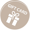 round gift card2.png